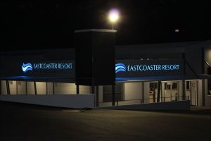 Eastcoaster Resort - Accommodation in Surfers Paradise