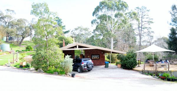Barrenjoey Hideaway - Accommodation in Surfers Paradise