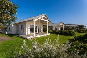 Barwon Heads Caravan Park - Accommodation in Surfers Paradise