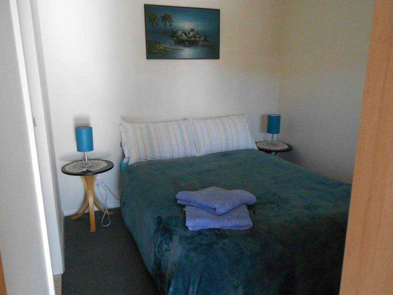 Tidelines of Bicheno - Accommodation in Surfers Paradise
