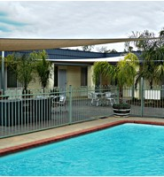 Ryley Motor Inn - Accommodation in Surfers Paradise