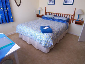 Mermaid Lodge - Accommodation in Surfers Paradise