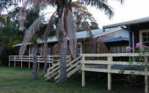 MM's Guesthouse - Accommodation in Surfers Paradise