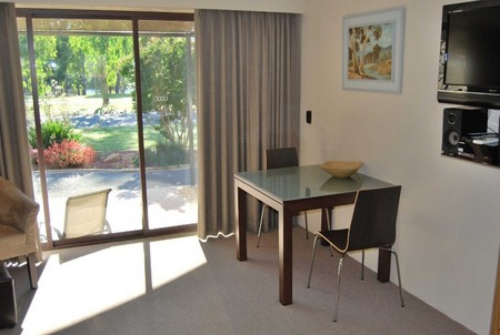 Murray View Motel - Accommodation in Surfers Paradise