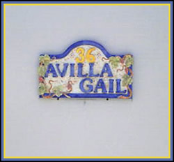 A Villa Gail - Accommodation in Surfers Paradise