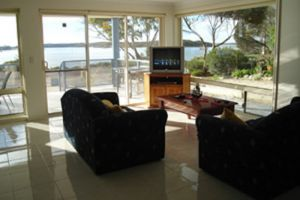 Ambience Apartments Coffin Bay - Accommodation in Surfers Paradise
