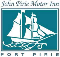 John Pirie Motor Inn - Accommodation in Surfers Paradise