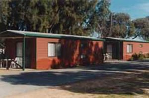 Tumby Bay Caravan Park - Accommodation in Surfers Paradise