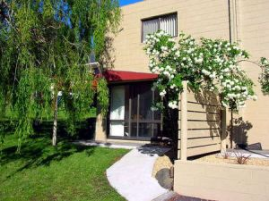 Apartments on Strickland - Accommodation in Surfers Paradise