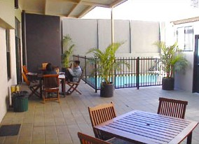 Globe Backpackers - Accommodation in Surfers Paradise