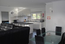 Phillip Island Surf & Circuit Family Resort - Accommodation in Surfers Paradise