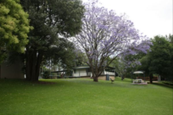 Hawkesbury Riverside Tourist Park - Accommodation in Surfers Paradise