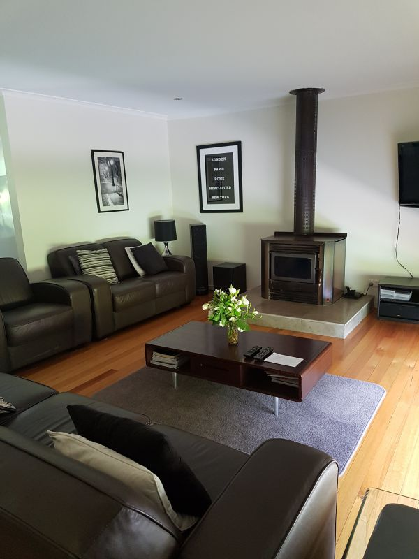 Studio Venti Sette - Accommodation in Surfers Paradise