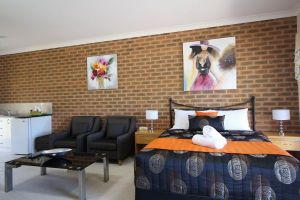 Top of the Town Motor Inn Yackandandah - Accommodation in Surfers Paradise