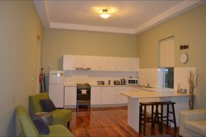Revive Central Apartments - Accommodation in Surfers Paradise