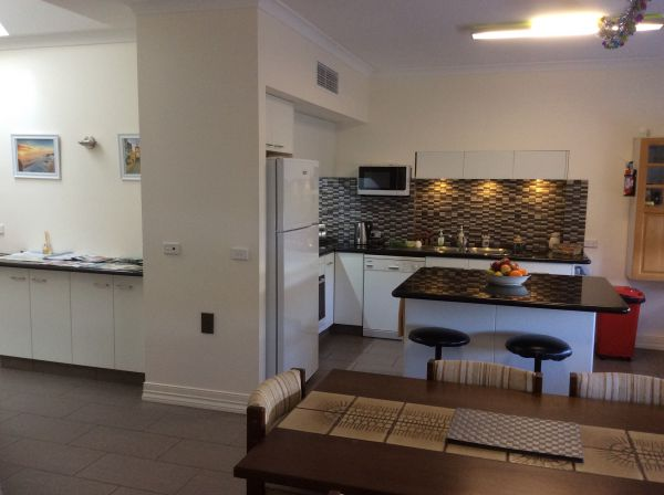 Austral Place 88 via Merri River - Accommodation in Surfers Paradise