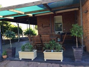 Corryong Holiday Cottages - Sportsview - Accommodation in Surfers Paradise