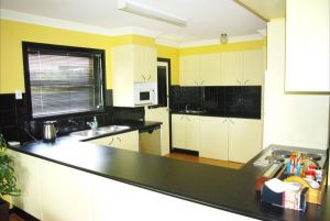 Glenmoore - Accommodation in Surfers Paradise