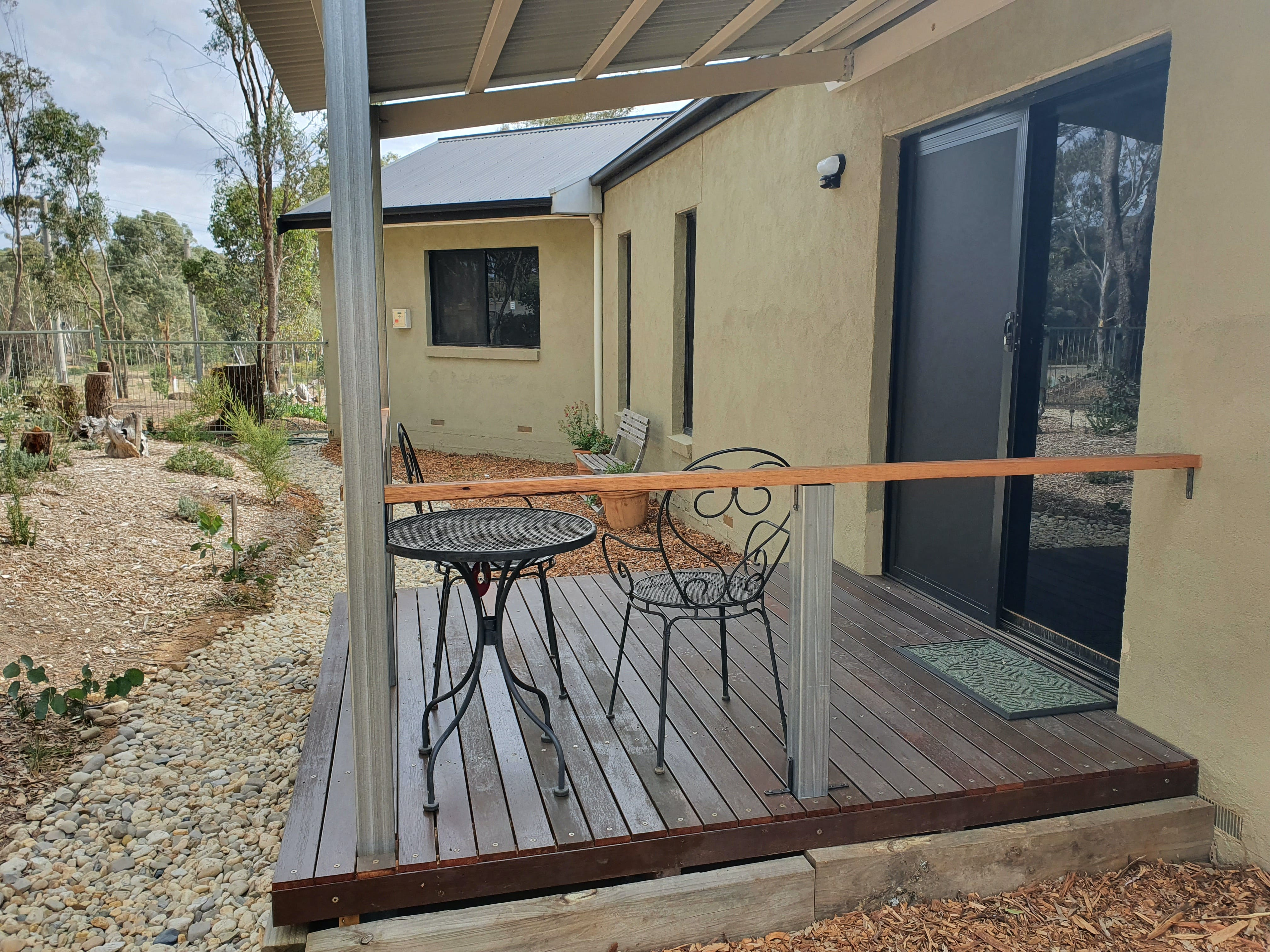 Huntly Lodge - Accommodation in Surfers Paradise