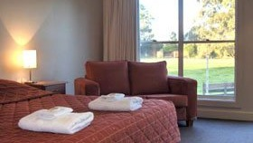 Alexander Cameron Motel - Accommodation in Surfers Paradise