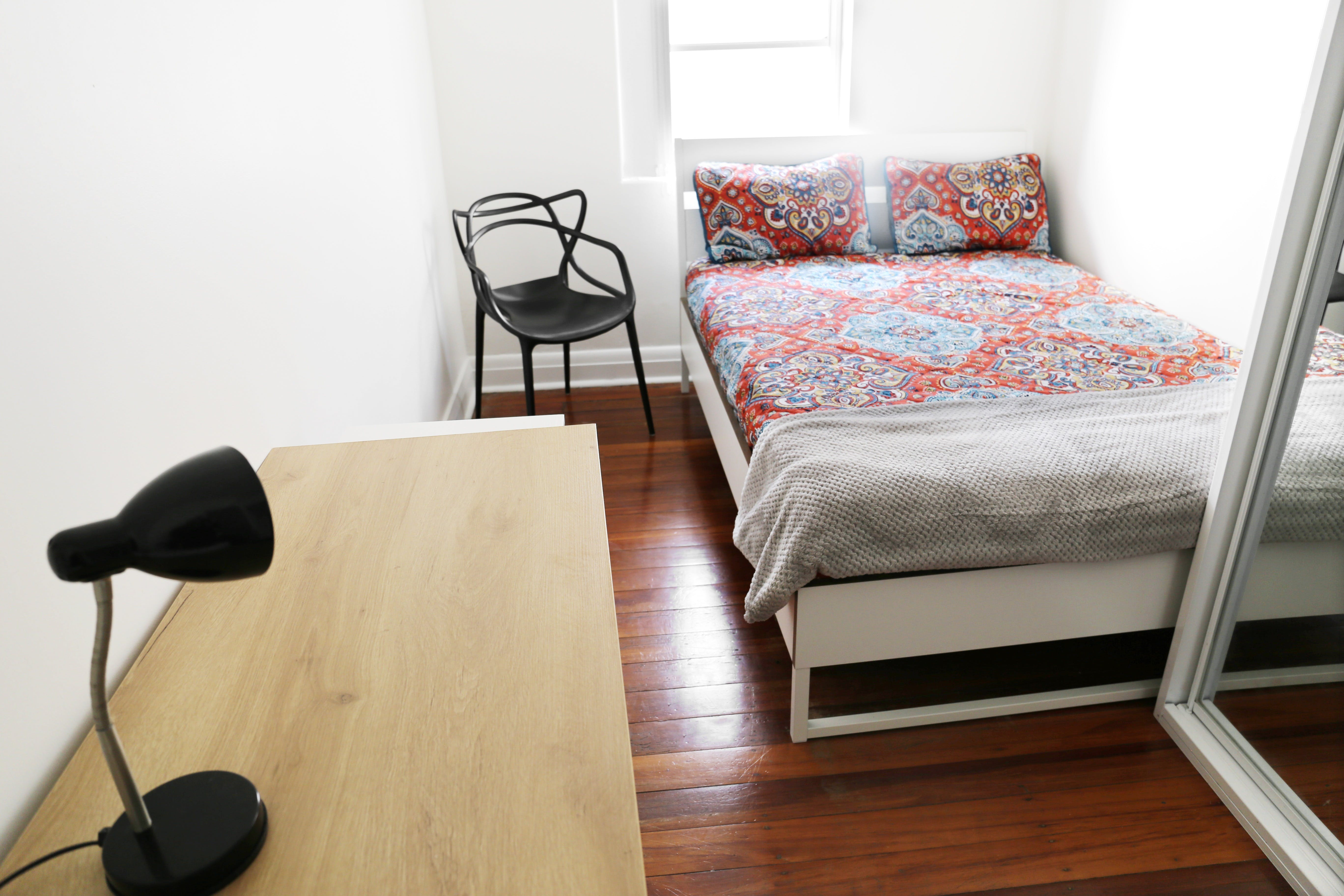Myola Coogee Accommodation - Accommodation in Surfers Paradise