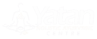 Yatan Holistic Ayurvedic Centre - Accommodation in Surfers Paradise