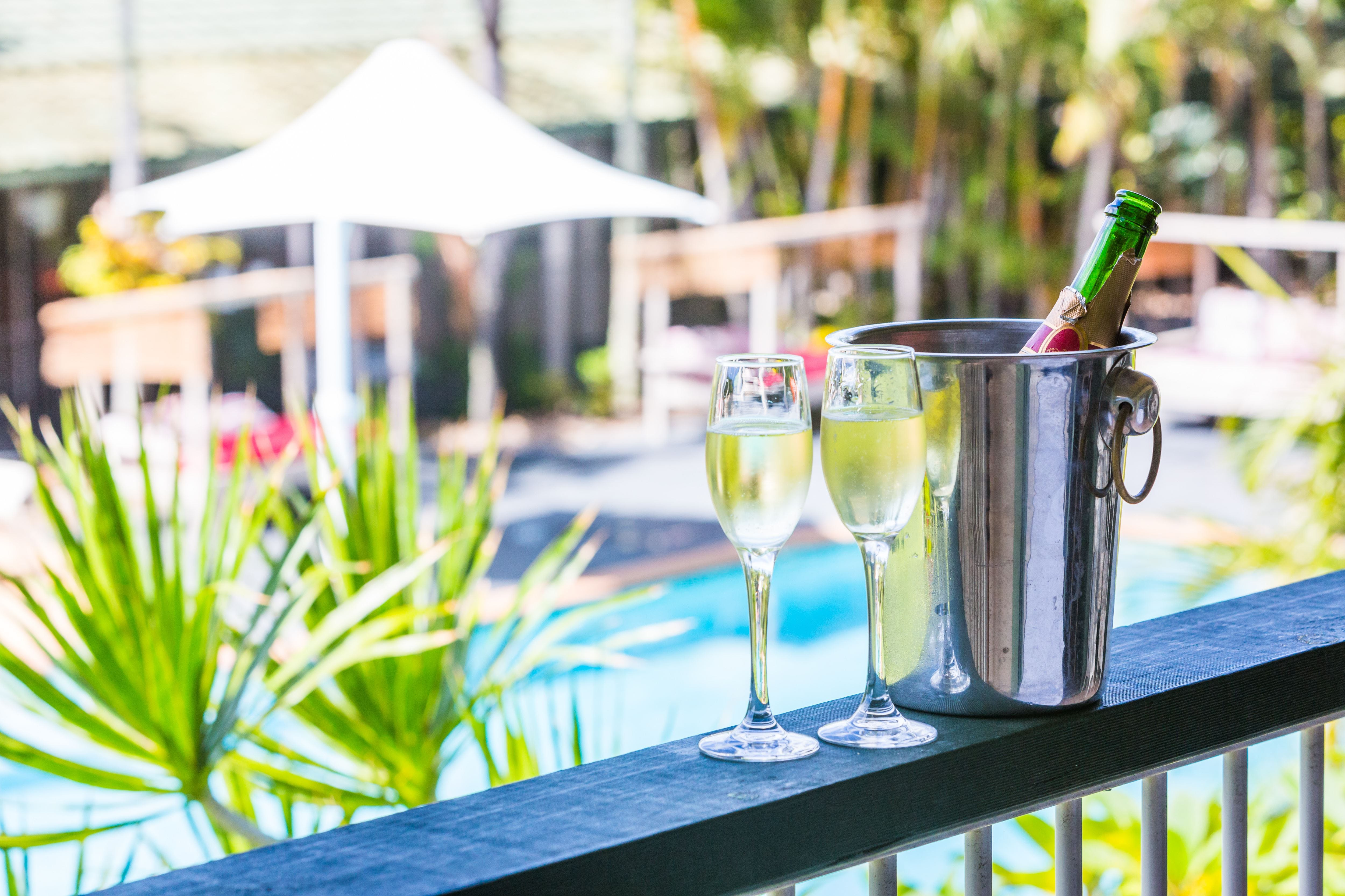 Quality Hotel Ballina Beach Resort - Accommodation in Surfers Paradise