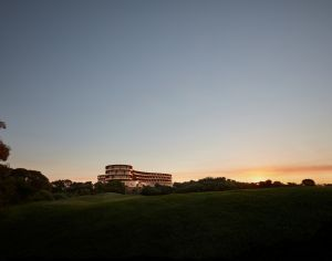 RACV Cape Schanck Resort - Accommodation in Surfers Paradise