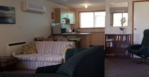 The Coop - Accommodation in Surfers Paradise