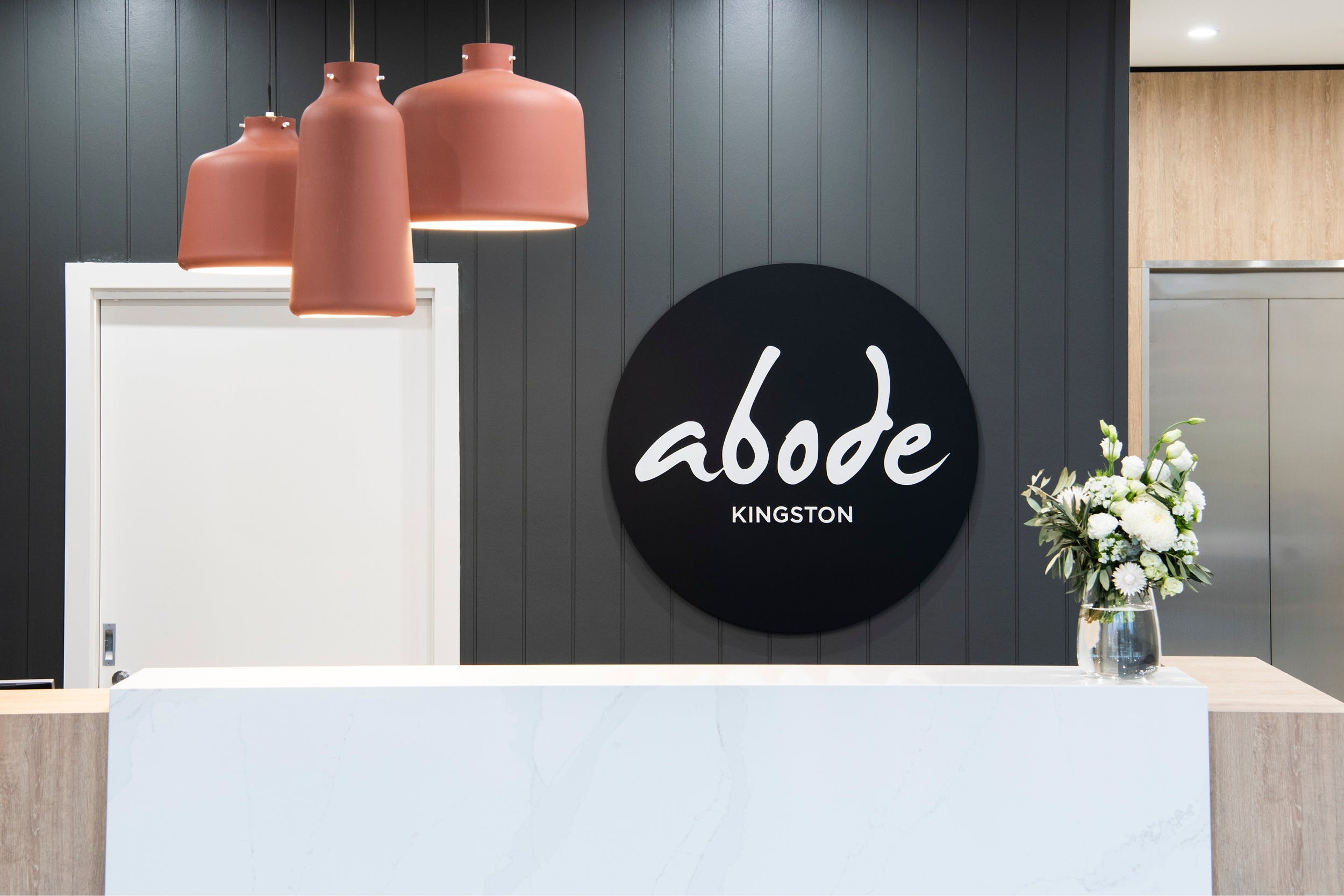 Abode Kingston - Accommodation in Surfers Paradise