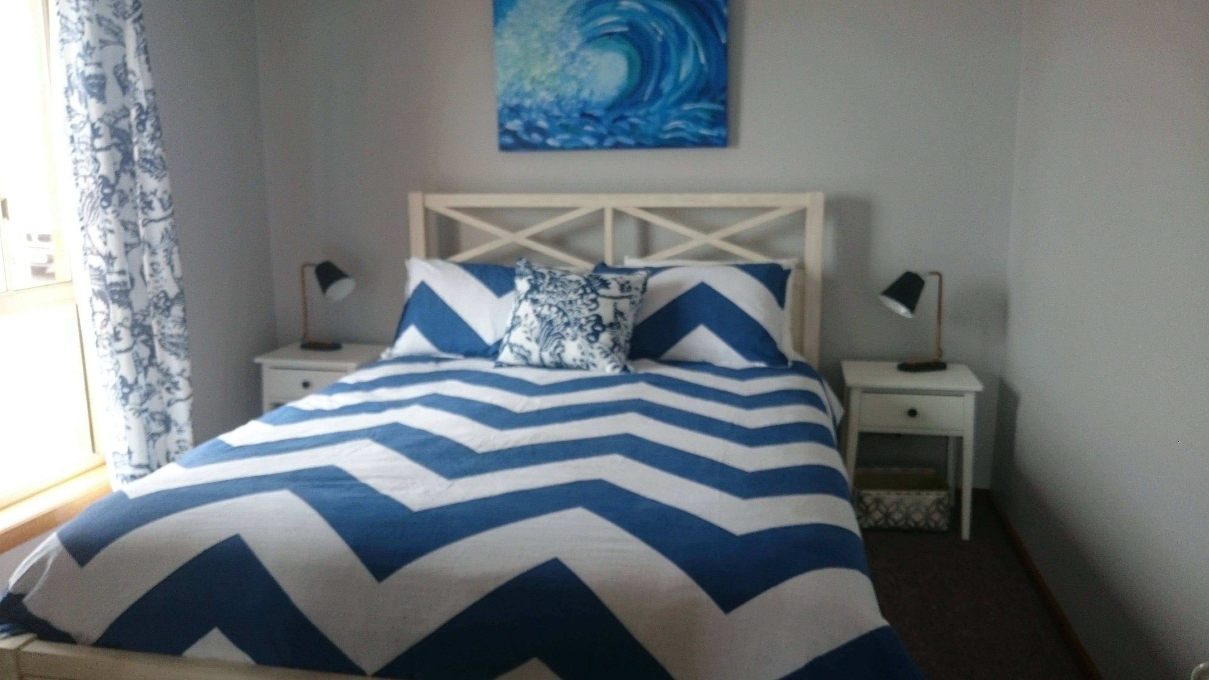 Gulf View - Accommodation in Surfers Paradise