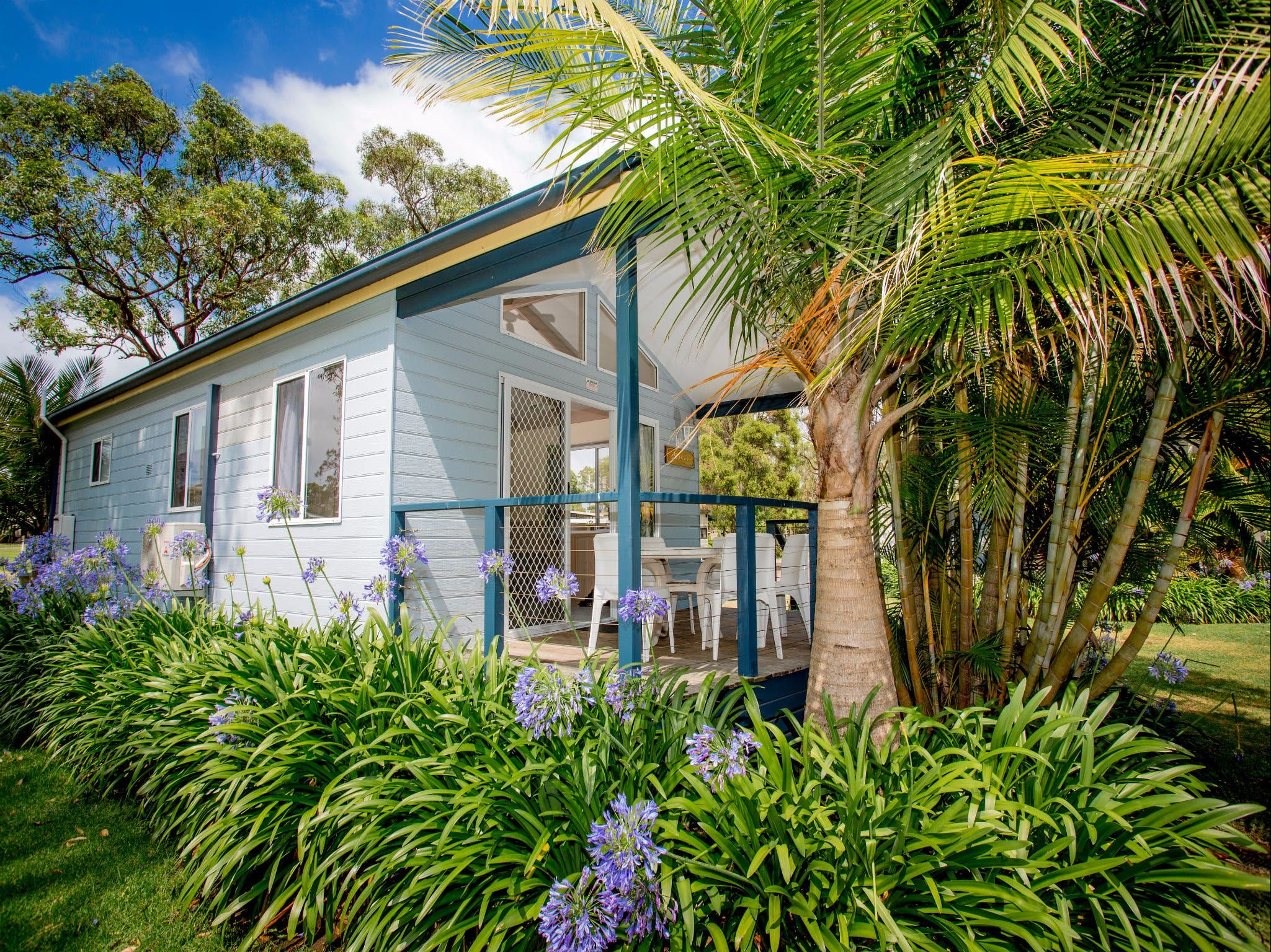 Ingenia Holidays Lake Macquarie - Accommodation in Surfers Paradise