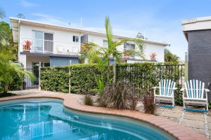 Beachcomber Peregian Beach - Accommodation in Surfers Paradise
