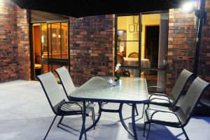 Bed and Breakfast at Kiama - Accommodation in Surfers Paradise