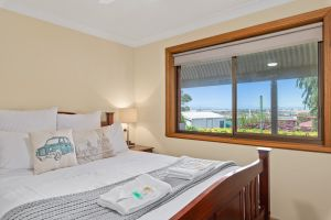 Century21 SouthCoast Reef  Vines Port Noarlunga - Accommodation in Surfers Paradise