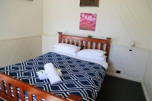Great Western Motel - Accommodation in Surfers Paradise