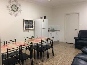 Rose Cottage Temora B and B - Accommodation in Surfers Paradise