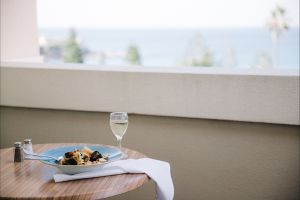 Coogee Bay Hotel - Accommodation in Surfers Paradise