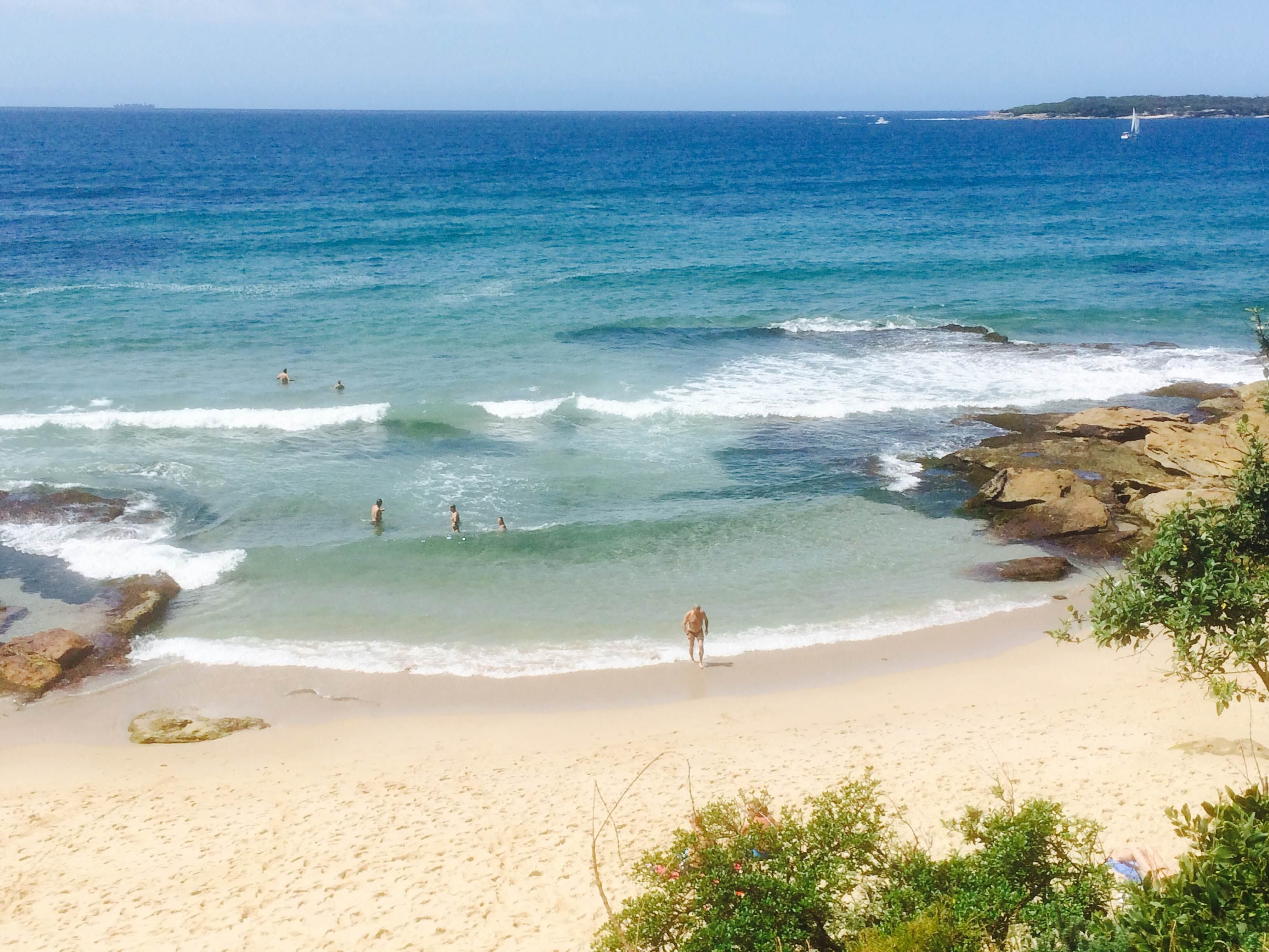 Cronulla Seabreeze Bed and Breakfast - Accommodation in Surfers Paradise