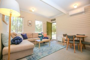 Hylander Holiday Unit - Accommodation in Surfers Paradise