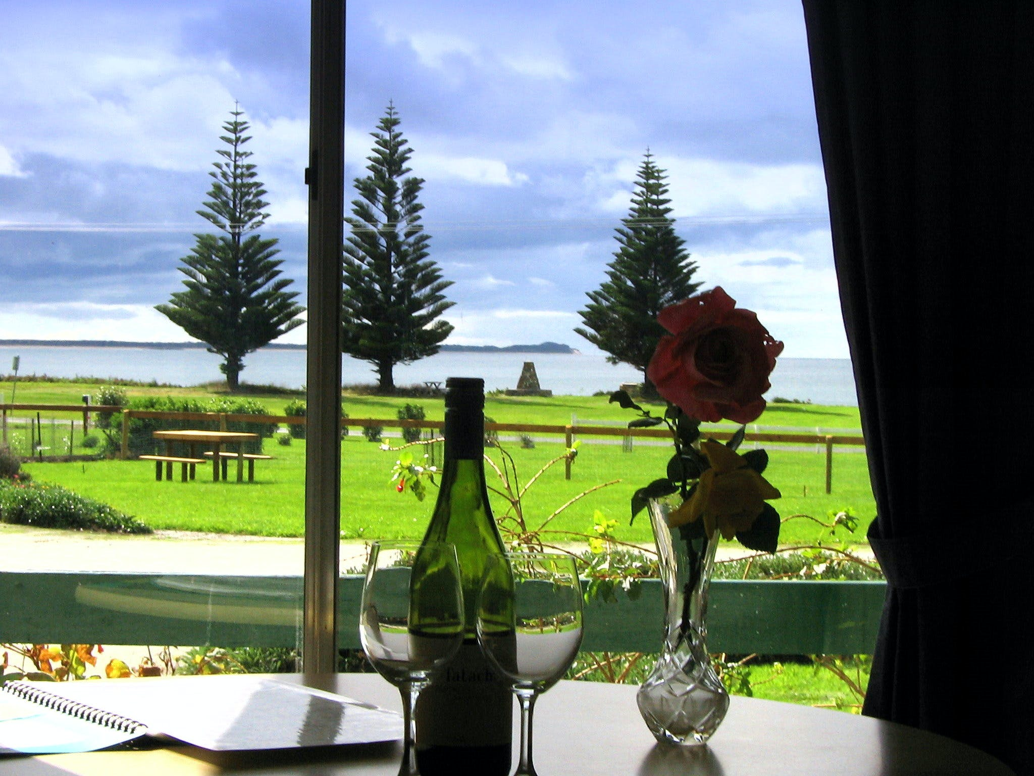King Island Accommodation Cottages - Accommodation in Surfers Paradise