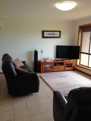 Springs Beach House - Accommodation in Surfers Paradise