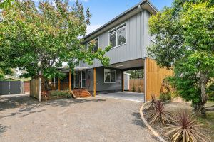 The Beach House Anglesea - Accommodation in Surfers Paradise