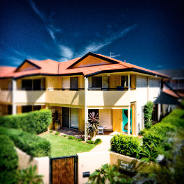 Sawtell on the Beach - Accommodation in Surfers Paradise