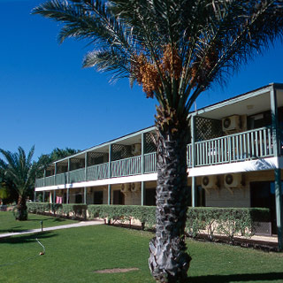 Bayview Coral Bay - Accommodation in Surfers Paradise