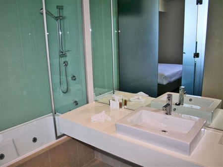 Clarion Suites Mullaloo - Accommodation in Surfers Paradise