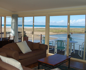 Spot X - Accommodation in Surfers Paradise