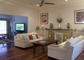 Bakers Treat Bed And Breakfast - Accommodation in Surfers Paradise