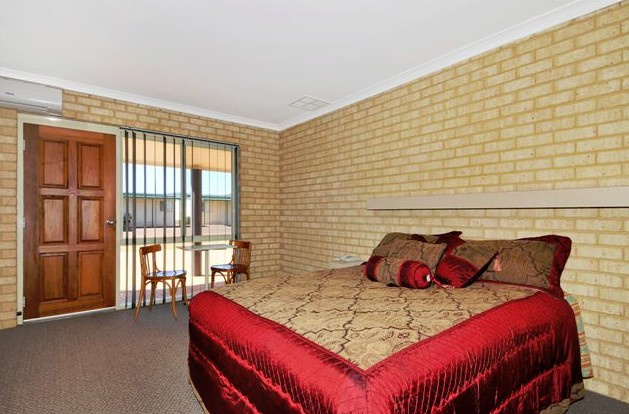 Drakesbrook Hotel Motel - Accommodation in Surfers Paradise