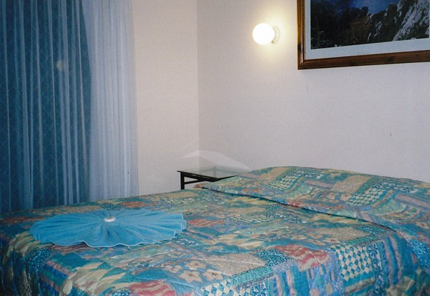 Bulahdelah Myall Motel - Accommodation in Surfers Paradise